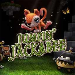 Jumpin Jackabee