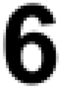 bitmap file header format for essay