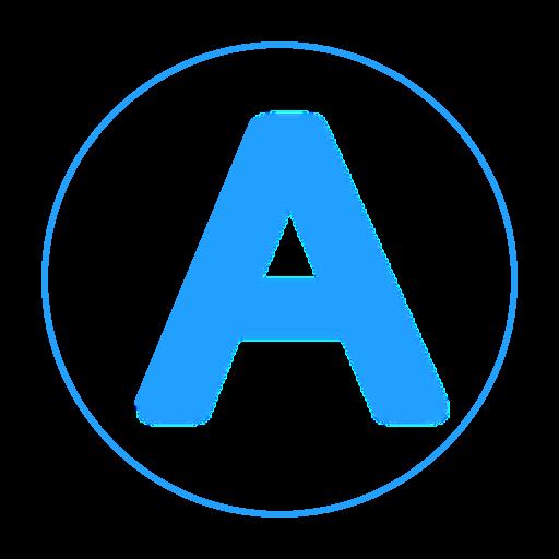 Bitmap Font Generator for Windows - Glyph Designer · 71Squared